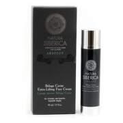 NATURA SIBERICA Royal caviar extra-liftingový krém 50 ml