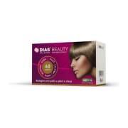 DIAS Beauty 60 tabliet