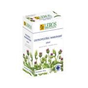 LEROS Ostropestrec mariánsky plod 150 g