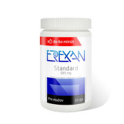 EREXAN 685 mg 15 kapsúl