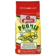 PROMIX-UNI, univerzálna bezlepková múka plv 1000g