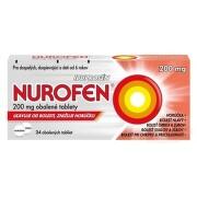 NUROFEN 200 mg tbl obd 24x200mg