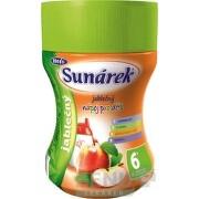 Sunárek instantný nápoj jablčný 200g