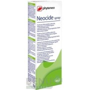 Phyteneo Neocide spray aer deo 50ml