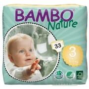 BAMBO MIDI 3 (5-9 kg) 33ks