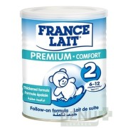 FRANCE LAIT PREMIUM COMFORT 2, 1x400 g 400g