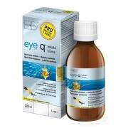 eye q 200ml