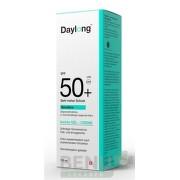Daylong Sensitive SPF 50+ 100ml