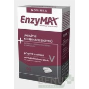 EnzyMAX V 60 cps cps 60