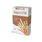 Salutem Pharma LepokFit tbl 1x30 ks tbl 30