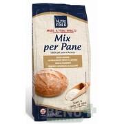 NutriFree Mix per Pane 1000g