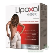 Lipoxal Effect tbl 1x270 ks 270 tbl
