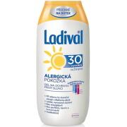 Ladival ALLERG SPF 30 gél 1x200 ml