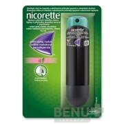 Nicorette Spray 1 mg/dávka s prích. lesného ovocia aer ors 150 davok