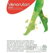 Venoruton 300 cps 50x300mg