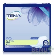 TENA LADY SUPER 30ks