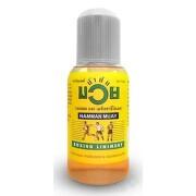 MUAY Oil - masážny olej 450ml