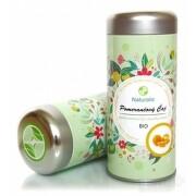 Naturalis BIO Pomarančový Čaj sypaný 1x70 g