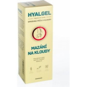 HYALGEL 250ml