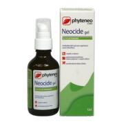 Phyteneo Neocide gél 50ml
