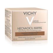 VICHY Neovadiol magistrál 50 ml