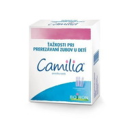 CAMILIA 10 x 1 ml