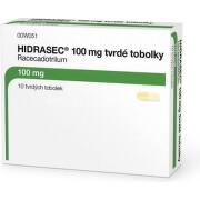 Hidrasec 10x100mg