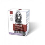 PET HEALTH CARE Starostlivosť o kľby pre psov tbl 90