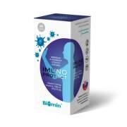BIOMIN Imuno protect 60 kapsúl