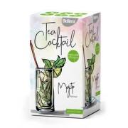 BIOGENA Tea Cocktail Mojito flavour 20x2,3 g