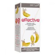 BARNY'S Effective prípravok proti všiam 60 ml