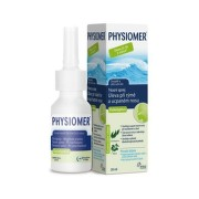 PHYSIOMER Eukalyptus nosoný sprej 20 ml