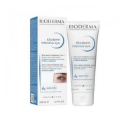 BIODERMA Atoderm intensive eye 100 ml