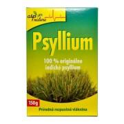 ASP Psyllium 150 g