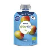 NESTLÉ NaturNes BIO kapsička mango 90 g