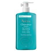 AVENE Cleanance čistiaci gél 400 ml