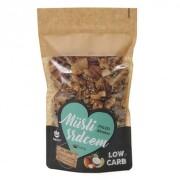 TOPNATUR Musli srdcom Paleo & kokos low carb 350 g