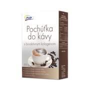 ASP Pochúťka do kávy s bioaktívnym kolagénom 300 g