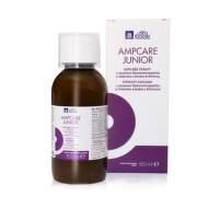AMPCARE Junior sirup 150 ml