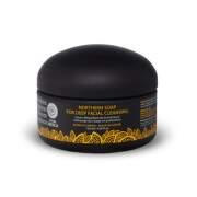 NATURA SIBERICA Northern detoxikačné mydlo 120 ml