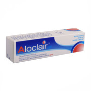ALOCLAIR Gél 8 ml