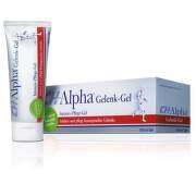 CH-ALPHA Joint-gel starostlivosť o kĺby 75 ml