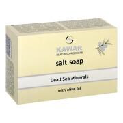 KAWAR Mydlo so soľou 120 g