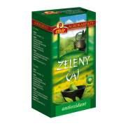 AGROKARPATY Zelený čaj 20 x 1,5 g