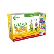 ASTINA Lymfex 60 kapsúl
