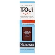 NEUTROGENA T/Gel Forte šampón silné svrbenie 125ml