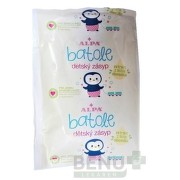 BATOLE Detský zásyp 100 g