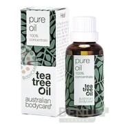 ABC Tea Tree Oil originál ČAJOVNÍKOVÝ OLEJ 100% 30ml
