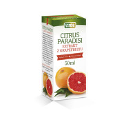 VIRDE CITRUS PARADISI 50ml