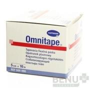OMNITAPE 1ks